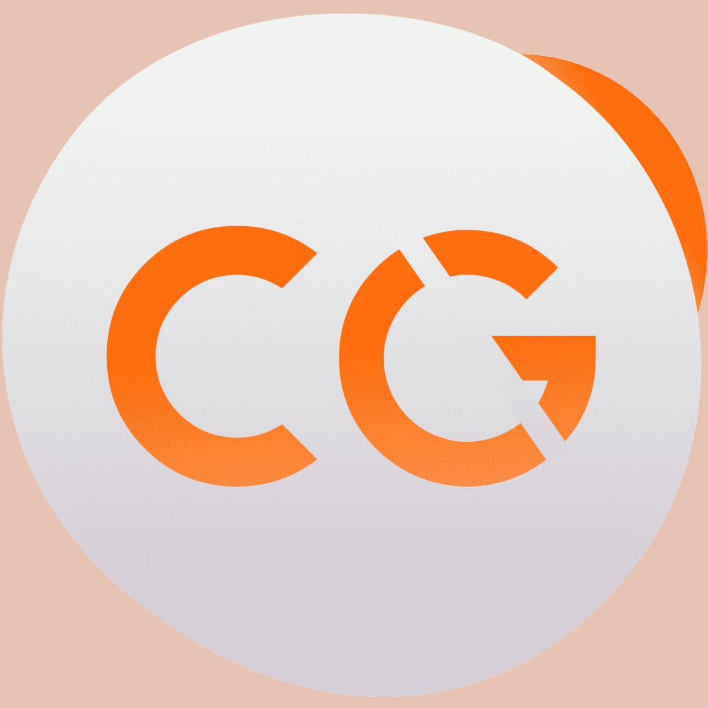 CG Multimídia Criação de Sites Curitiba Lojas Virtuais Criação de Aplicativos Marketing Digital