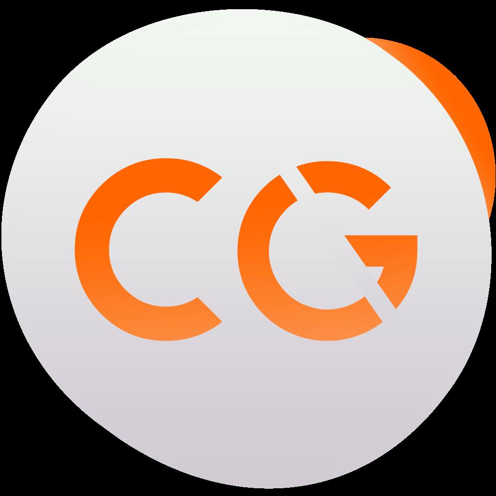 CG Multimídia Criação de Sites em Curitiba Lojas Virtuais Criação de Aplicativos Marketing Digital