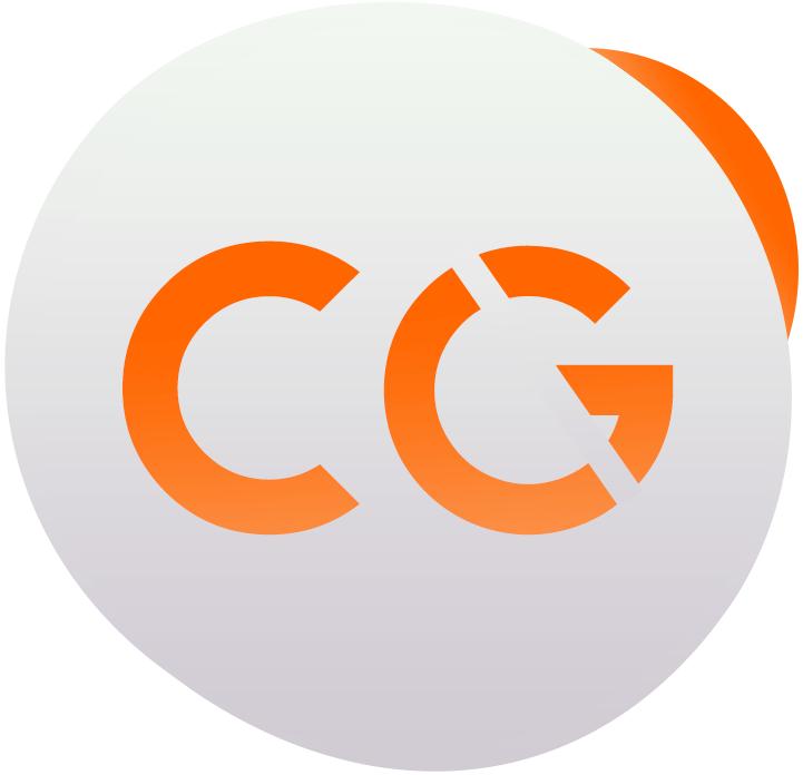 Portfólio CG Multimídia