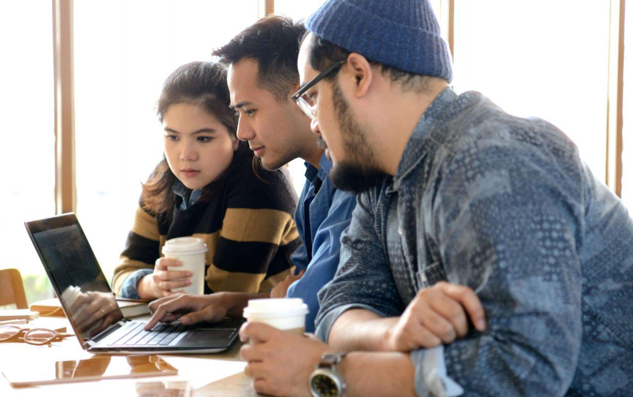 O que é Marketing Digital e por que você precisa investir nele agora