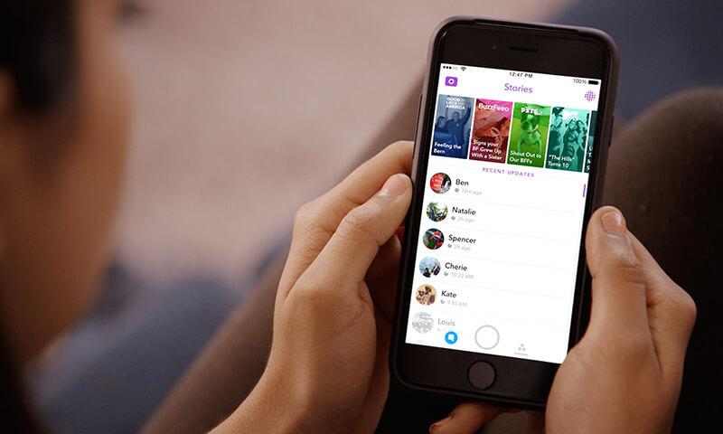Solução visa melhorar experiência de usuário interessado em comprar diretamente na plataforma