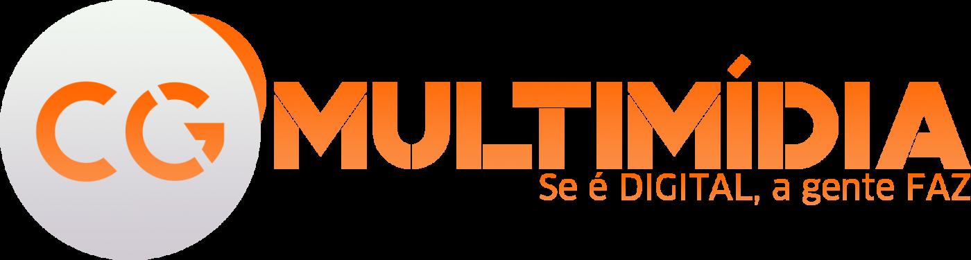 CG Multimídia Marketing Digital